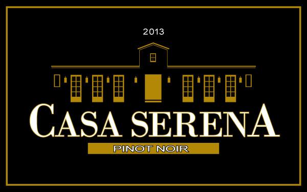 Casa Serena final