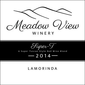 Meadow View Winery