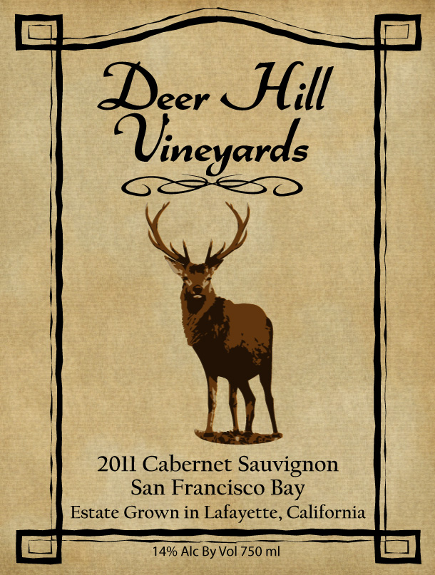 deer-hill-label-front_2013-11