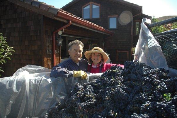 harvest2009.jpg